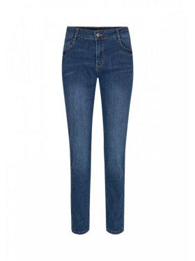 Soyaconcept  - Soyaconcept Lana Jeans