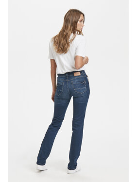 PULZ Jeans - Pulz Jeans