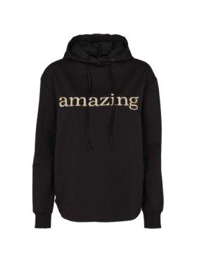 PREPAIR - Prepair sweatshirt