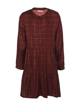 D-XEL - D-xel kjole