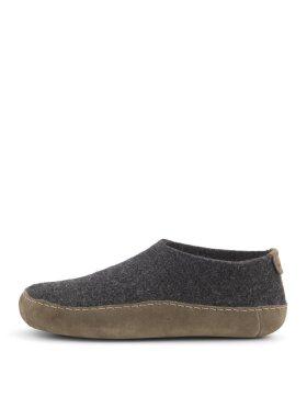 New Feet - New Feet hjemmesko