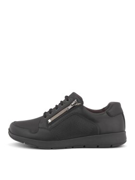 New Feet - New feet sko