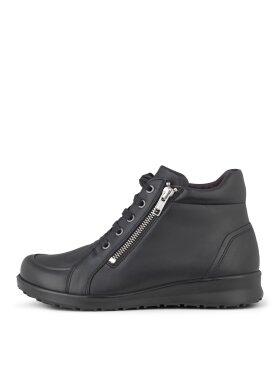 New Feet - New feet støvler