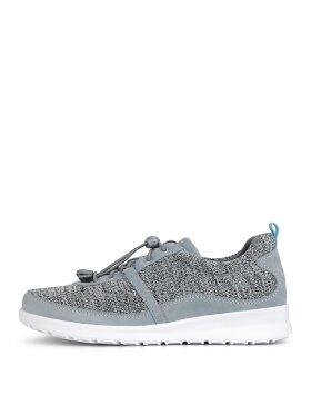 New Feet - New feet sneakers