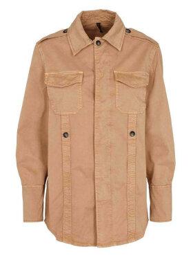 PREPAIR - Prepair skjorte