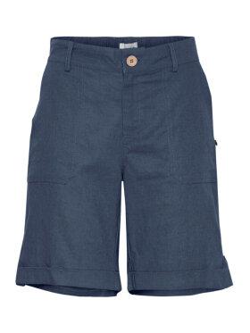 PULZ Jeans - Pulz Jeans Shorts Bianca