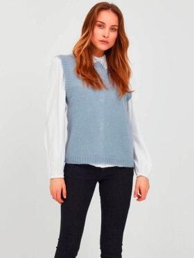 PULZ Jeans - Pulz Jeans Strikvest