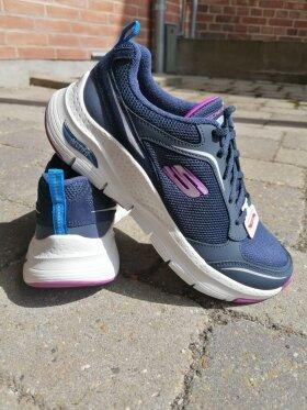 Skechers - Skechers sneakers Arch fit - Gentle Stride