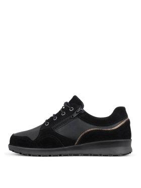 New Feet - New feet sneakers W/62