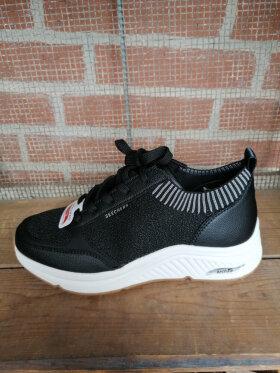 Skechers - Skechers sneakers Arch fit - Walk on