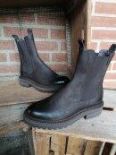 Billi bi - Billi bi støvler T.moro varese