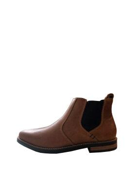 Rieker - Rieker herre støvler
