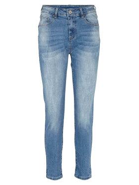 PREPAIR - Prepair Jeans 7/8