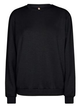 Soyaconcept  - Soyaconcept Sweatshirts