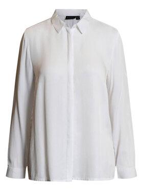 Brandtex - Brandtex skjorte