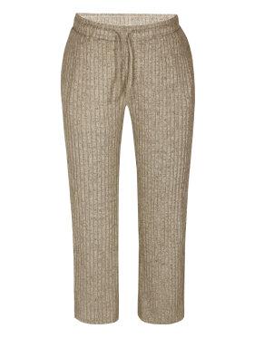 Zhenzi - Zhenzi bukser