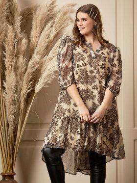 Zhenzi - Zhenzi kjole