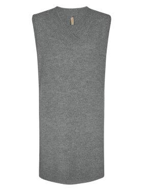 Soyaconcept  - Soyaconcept vest