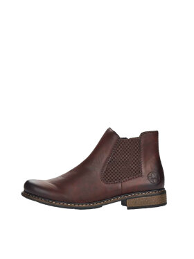 Rieker - Rieker støvle