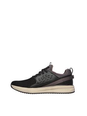 Skechers - Skechers sneakers Colton