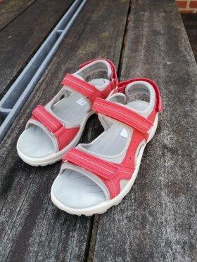 Rohde - Rohde sandal Biella Kiss