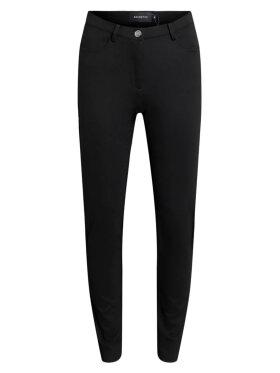 Brandtex - Brandtex bukser