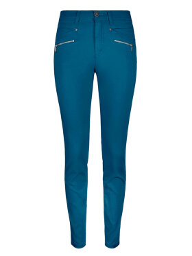 2-Biz - 2-biz jeans blå