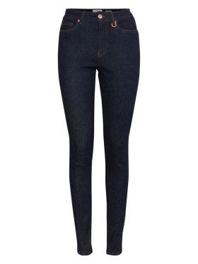 PULZ Jeans - Pulz Jeans 7/8
