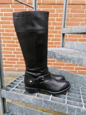 Tamaris - Tamaris støvler