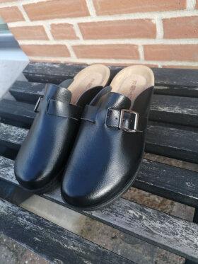 Rohde - Rohde slippers