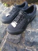 Skechers - Skechers sneakers Waterproof
