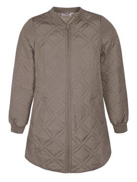 Zhenzi - Zhenzi jakke