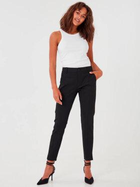 PULZ Jeans - Pulz Bukser