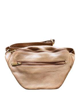 Depeche - Depeche Bum Bag