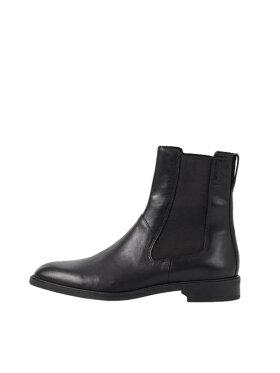 Vagabond - Vagabond støvler - frances