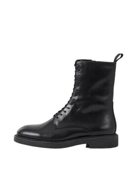 Vagabond - Vagabond støvler Alex W