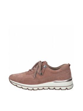 Tamaris - Tamaris sneakers Rosewood