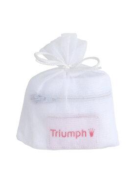 Triumph - Triumph Vaskeposer