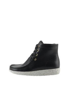Nature Footwear - Nature støvler Asta
