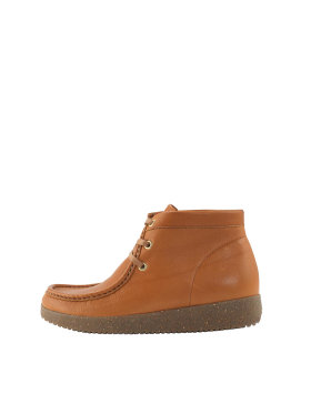 Nature Footwear - Nature Emma Chestnut