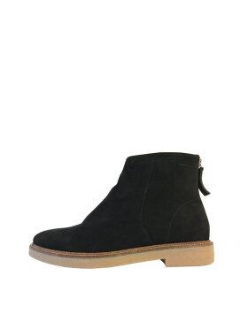 Vagabond - Vagabond støvler Christy
