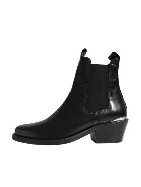 Billi bi - Billi Bi støvler