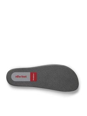 New Feet - Protektor 6 mm