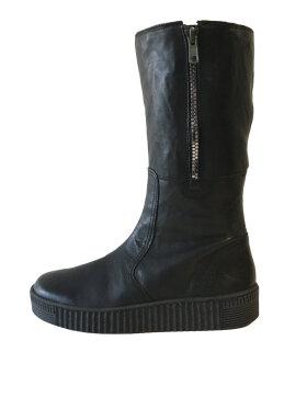 Gabor - Gabor støvler