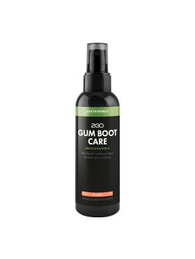2GO - 2GO Gum Boot Care
