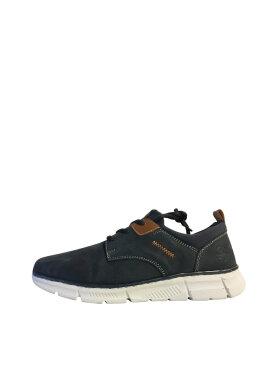 Rieker - Rieker sneakers