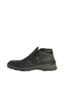 Rieker - Rieker støvler