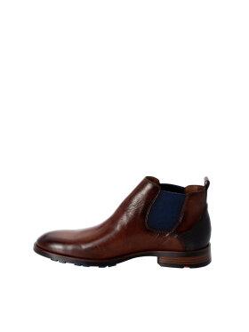 Lloyd - LLoyd støvler Jaser