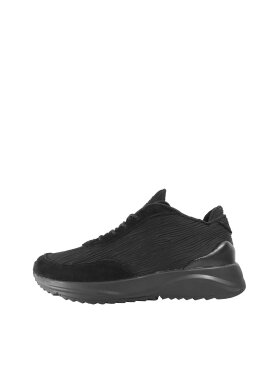 Woden - Woden sneakers Thea wave