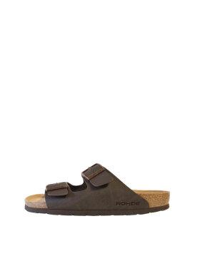 Rohde - Rohde herre sandal